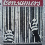 culture-jamming_barcode-knast