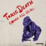 Toxid-Death