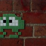 tiles-160703-croft-al-green